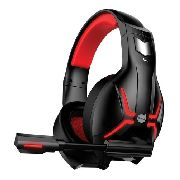 Headset Dazz Gamer Tittan 2.0 Usb 624848