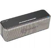 Caixa Som Portátil Taramps Bt12 16wrms Bluetooth / Auxiliar