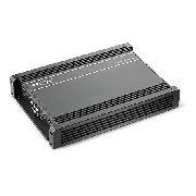 Potencia Focal Auditor - Ap4340 (4 Canais 70w Rms)