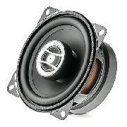 Alto-falante Focal Performance Auditor Coaxial 4´ Rcx-100