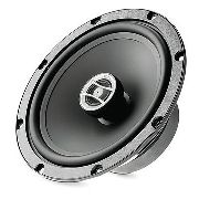 Fal. Focal Auditor - Coaxial 6 Rcx165 (120/60w Rms)