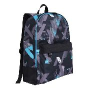 Mochila Maxprint Smart Boy Para Notebook 14.1