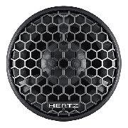 Tweeter Hertz Linha Energy - Et 026 (neodimio) 150w