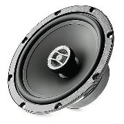 Alto-falante Focal Performance Auditor Coaxial 6´ Rcx-165