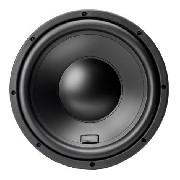 Alto Falante Subwoofer 12 Nar Audio 1222 Sw2 2 Ohms Serie 2