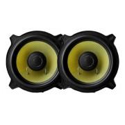 Alto Falante Coaxial 5 Nar Audio 525 Cx-3 120 Wrms 4 Ohms