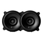 Alto Falante Fullrange 5 Nar Audio 525 Fr-2 110 Wrms 4 Ohms