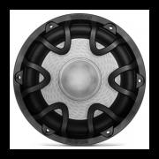"""Alto Falante Subwoofer Bravox UXP12-D4 12"""" 500W RMS"""