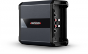 Amplificador Soundigital SD1200.4 Evo 4.0 1200WRMS 4 OHMS