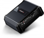 Amplificador Soundigital SD3000.1 EVO 4.0 3000WRMS 2 OHMS