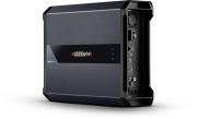 Amplificador Soundigital SD5000.1 Evo 4.0 5000WRMS 1 OHM