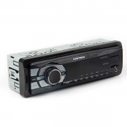 Auto Radio MP3 Positron SP2210UB Usb/Aux/Sdcard