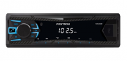 Auto Radio MP3 Pósitron SP2230BT USB/Aux/Bluetooth