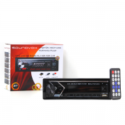 Auto Radio MP3 Sound Vox SX832 Usb Bluetooth SdCard