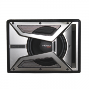 "Caixa Subwoofer 10"" Hertz Energy EBX 250.5 700W Rms"