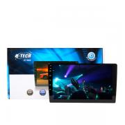 Central Multimídia H-Tech HT-9000 Full Touch 9 Polegadas
