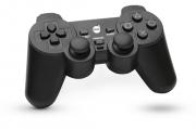 Controle Dazz Dual Shock USB para Pc 621322