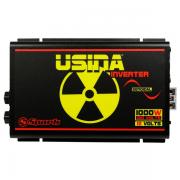 Inversor de Tensão Usina Inverter 1000W 12V 120V