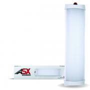 Lâmpada LED ASX 12V/24V 6000 Lummens