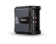 Modulo Amplificador Soundigital SD400.4 Evo 4.0 400WRMS