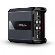 Modulo Amplificador Soundigital SD600.4 Evo 4.0 600WRMS