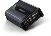 Modulo Amplificador Soundigital SD800.4 Evo 4.0 800WRMS