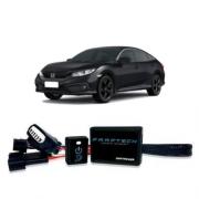 Modulo de Aceleração Civic/Fit/Hrv/Accord Faaftech Shiftpower Ft-sp20