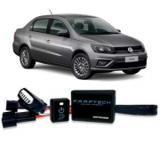 Modulo de Aceleração Volkswagen/Audi/Porshe Faaftech Shiftpower Ft-sp10