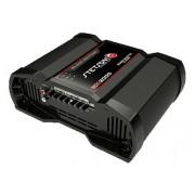 Modulo Potência Stetsom Ex3000 Black Edition 2 Ohms 3000 W