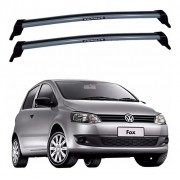 Rack De Teto Travessa Vw Fox 2004 A 2021 Eqmax New Wave