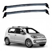 Rack De Teto Travessa Vw Up 2014 A 2021 Eqmax New Wave