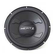 SubWoofer 12 polegadas Hertz Dieci DS30.3 1000W