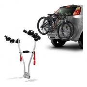 Suporte Engate Transbike Universal Leva 2 Bikes Eqmax B2x