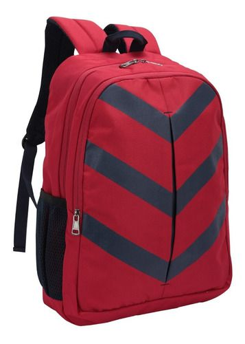 Mochila Maxprint Arrow Para Notebook 15.6