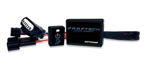 Shiftpower Faaftech - Golf/polo Novo/t-cross/jetta