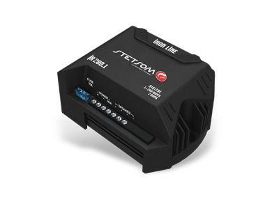Amplificador Digital Stetsom Ir280.1 280w 1 Canal 2 Ohms