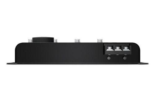 Processador De Audio Automotivo Stetsom Stx2448