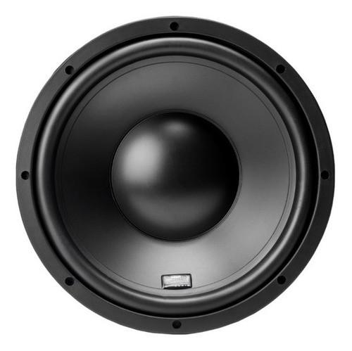 Alto Falante Subwoofer 12 250 Wrms Nar Audio 1204 Sw2