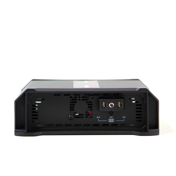 Amplificador Soundigital SD3000.1 NANO 3000WRMS 1 OHM