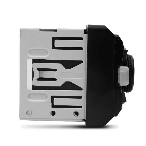 Auto Radio MP3 Pósitron SP2240BT USB/Aux/Bluetooth