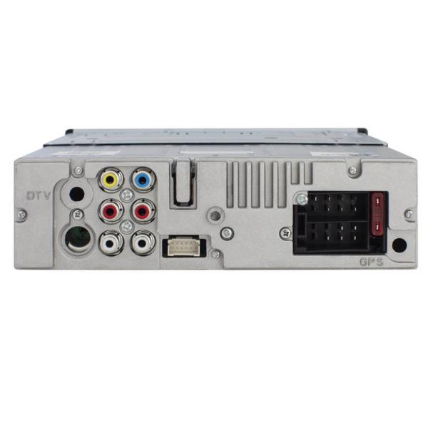 DVD Retrátil Positron SP6320BT 7 Polegadas Bluetooth/AUX/SD Card