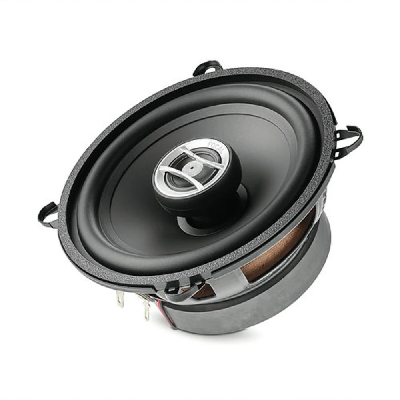 Fal. Focal Auditor - Coaxial 5' Rcx130 (100/50w Rms)