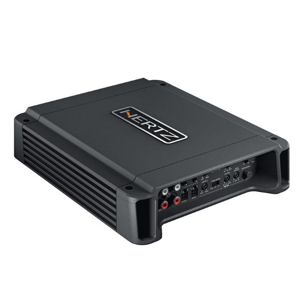 Modulo Amplificador Hertz HCP 4 760W 4 Canais