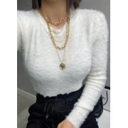Blusa MAKELY