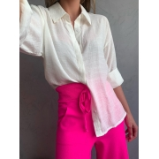 Camisa LARA