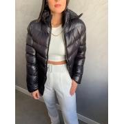 Jaqueta de NYLON BASIC