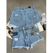 Short STAR