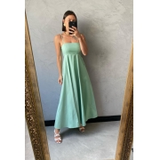 Vestido MAGGIE