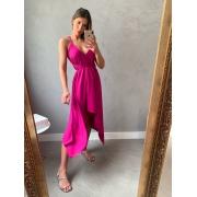 Vestido ANA