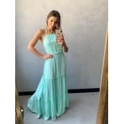 Vestido BRISA